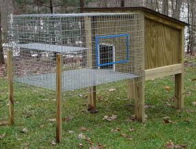 Outdoor Housing - Indoor Pet Cages, Outdoor Bunny Hutches ... on football rabbits, cold war rabbits, pets rabbits, six rabbits, green rabbits, racing rabbits, black rabbits, babies rabbits,